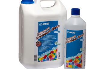 Mapei - ULTRACOAT PREMIUM BASE