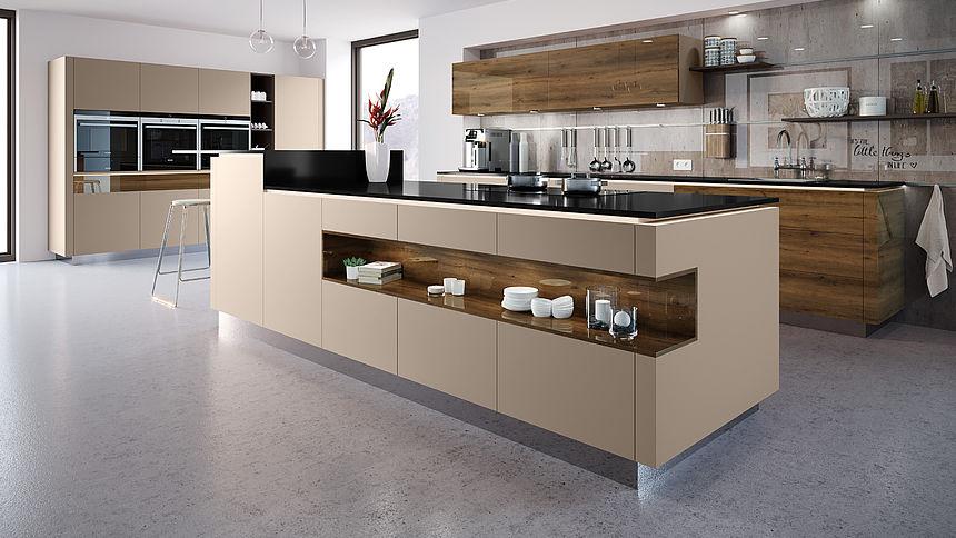guida edilizia nuove superfici rauvisio crystal decor. Black Bedroom Furniture Sets. Home Design Ideas