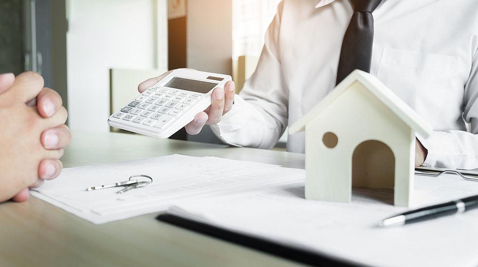 Istat: persiste la stabilità dei prezzi delle abitazioni ...