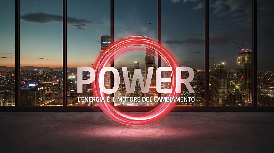 Centrica Business Solutions lancia la campagna Powering Perfomance