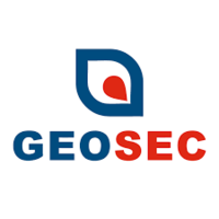 Geosec Group