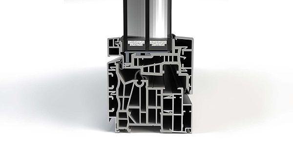 Quanto costano gli Infissi in alluminio (PREZZI) | GuidaEdilizia