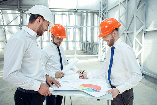 Guida edilizia rpt ok con riserva agli indici sintetici - Guida fiscale ristrutturazione edilizia ...