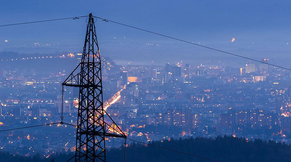 """Risultati immagini per Quanta energia prodotta in Italia è """"rinnovabile""""?"""