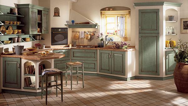 Cucine Italiane Quali Sono Le Migliori Marche Guida Edilizia