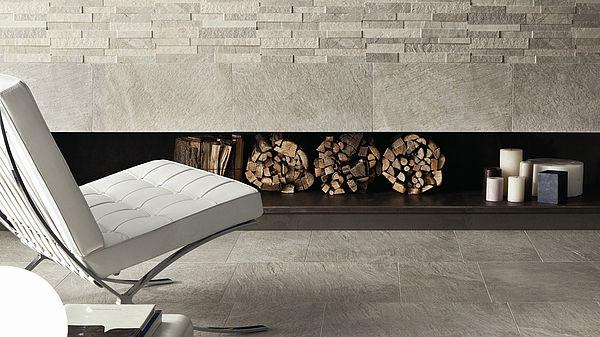 Pavimento In Piastrelle Di Ceramica Smaltata : Pavimenti in ceramica tipologie cotture e impasti guidaedilizia