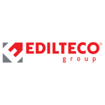 EDILTECO Group