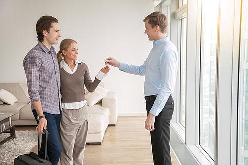 Guida edilizia bonus prima casa lavoro e residenza il - Residenza prima casa ...