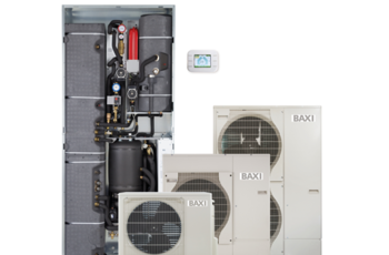 Baxi - CSI IN E