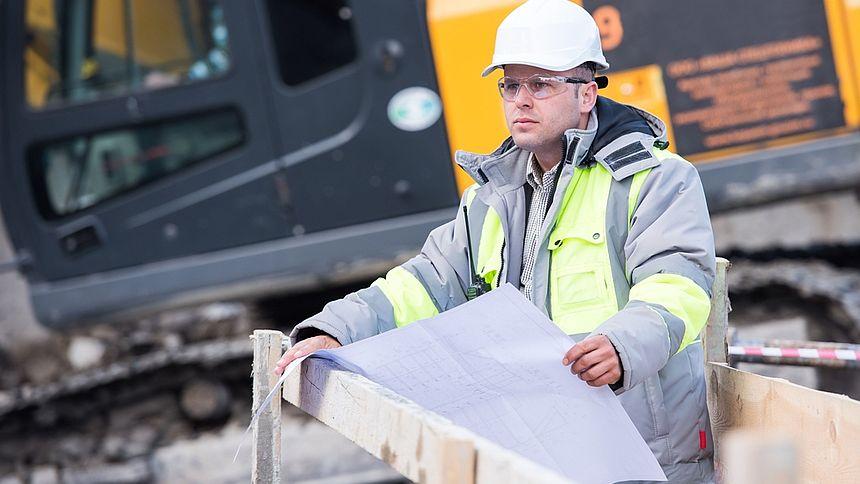 Guida edilizia nuovi dati nel cassetto fiscale per gli - Guida fiscale ristrutturazione edilizia ...