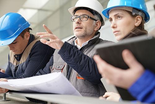 Le anticipazioni dell osservatorio sulle gare di for Miglior software di progettazione edilizia