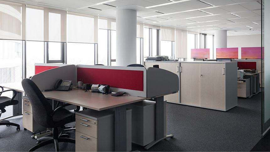 Casa Ufficio Uso Promiscuo : Locazione per uso ufficio e cedolare secca sono compatibili