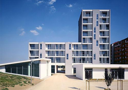 Guida edilizia piano casa il consiglio della regione - Piano casa puglia ...