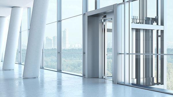 5 cose che devi sapere prima di installare l'ascensore ...