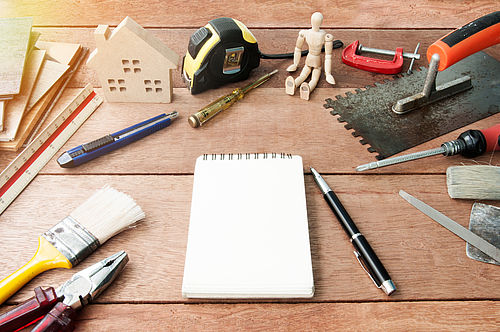Mainn la libreria dei materiali salubri e innovativi for Costruire casa risparmiando