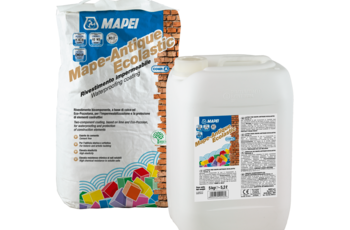 Mapei - MAPE-ANTIQUE ECOLASTIC