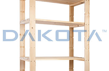 Dakota Group - Dakota - SCAFFALE NANO