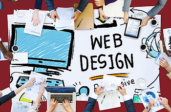 Ideal Marketing - Graphic Design e Web Design: 1a Consulenza gratuita