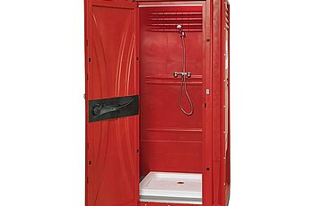 Sebach - Shower Box