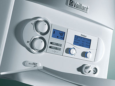 vaillant ecotec plus