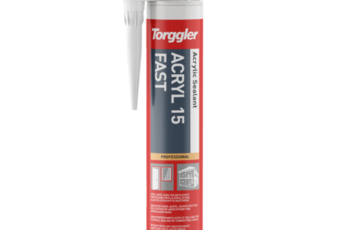 Torggler - Acryl 15 Fast PROFESSIONAL