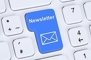 Ideal Marketing - Invio Newsletter ai clienti | Servizio email professionale‎
