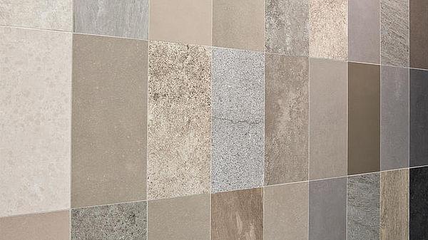 Pavimenti in ceramica: tipologie cotture e impasti guidaedilizia