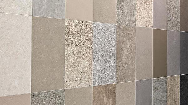 Piastrelle e pavimenti in ceramica: glossario utile guidaedilizia