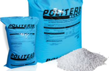 EDILTECO Group - Politerm Blu