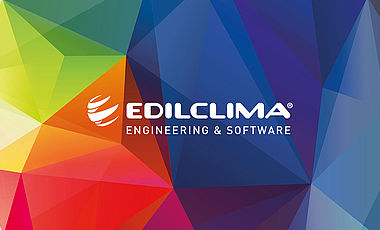 Edilclima Software
