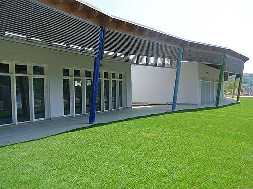 Guida edilizia concorso scuoleinnovative ecco la for Ccnl legno e arredamento