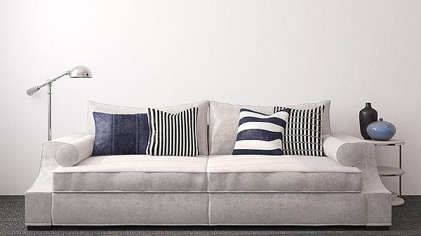 Poltrone E Sofa Campania.Quali Stili Di Poltrone E Sofa Esistono Guida Edilizia