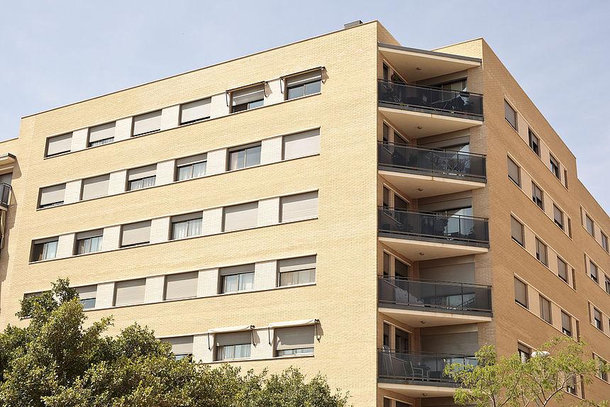 Comunicazione dei lavori in condominio tempo fino al 7 - Condominio lavori ...