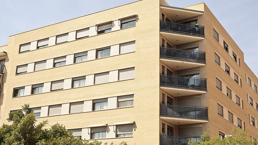 Guida edilizia comunicazione dei lavori in condominio - Condominio lavori ...