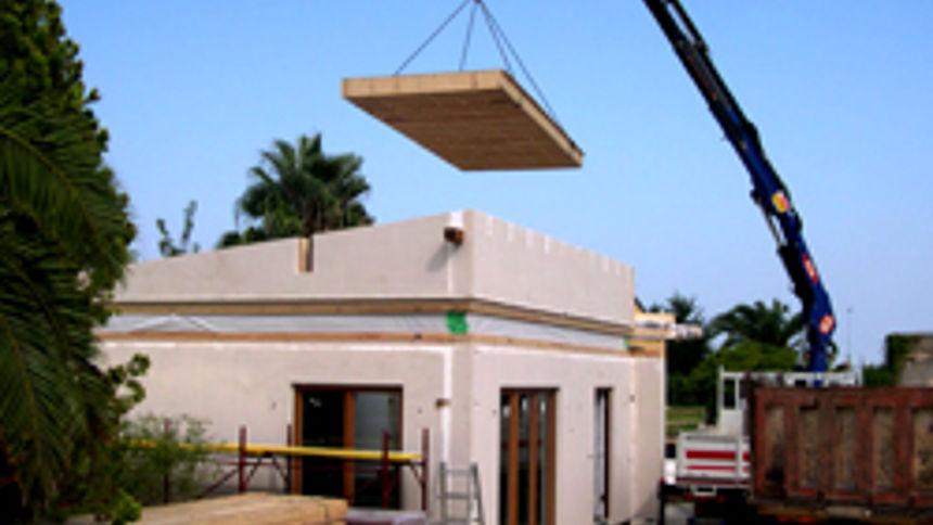 Casa Prefabbricata Sicilia : Casa prefabbricata case e appartamenti kijiji annunci di ebay