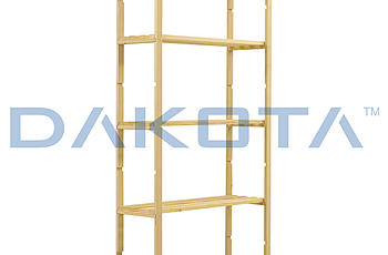 Dakota Group - Dakota - SCAFFALE SLIM