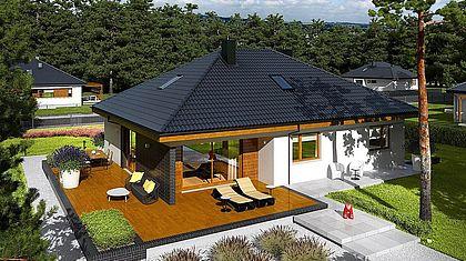 Case In Legno Costi : Focus case in legno case prefabbricate guida edilizia