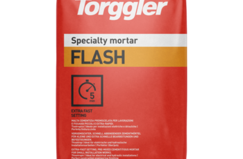 Torggler - Flash