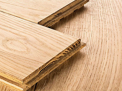 parquet tipologie
