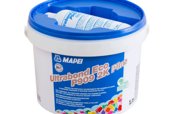 Mapei - ULTRABOND ECO P909 2K PLUS