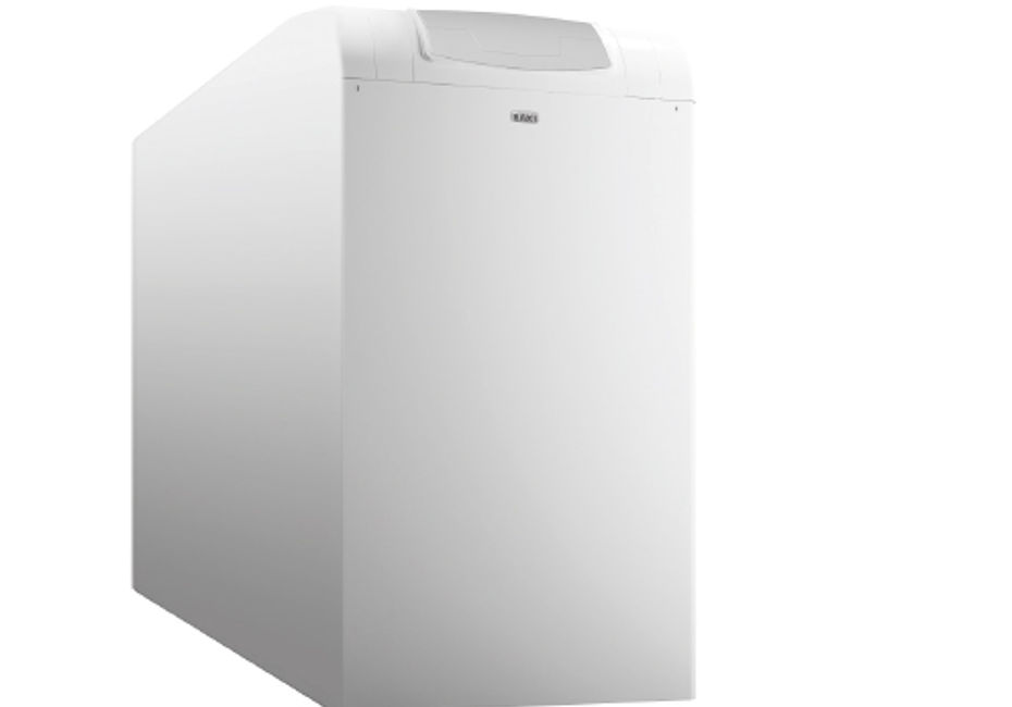 Baxi - Power HT-A