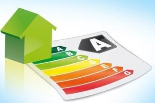 Il secondo rapporto dell�AIE evidenzia un boom del mercato dell�efficienza energetica