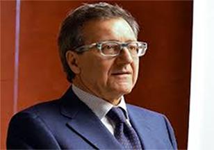 Alessandro Riello rieletto Presidente di Assoclima