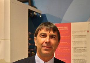 Angelo_Zanlari_Direttore_Commerciale_Italia_Immergas.jpg