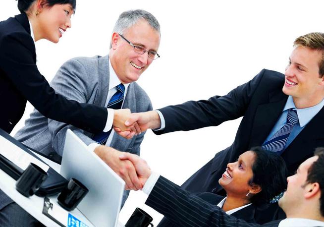 Oice: confermare la norma sulla legittimit� dei contratti privati delle societ� di ingegneria