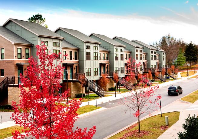 Agenzia delle Entrate: acquistare casa pagando rate d�affitto, i chiarimenti sul regime fiscale