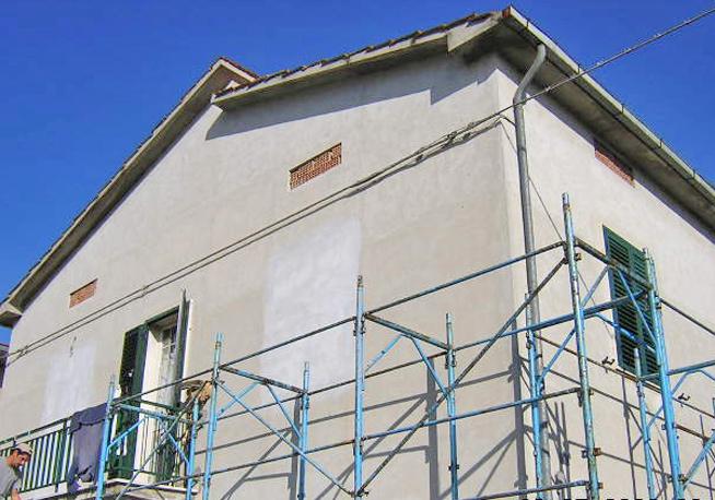 Friuli Venezia Giulia: Recupero, riqualificazione o riuso del patrimonio immobiliare privato