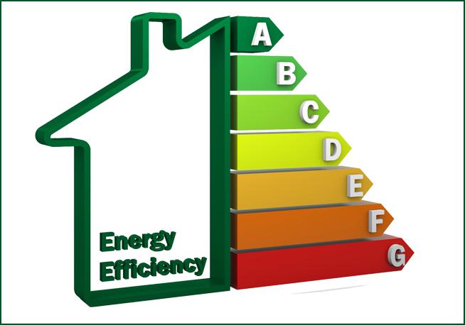 Risultati immagini per simbolo del risparmio energetico