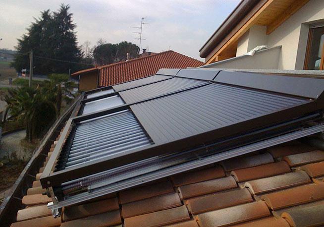 Ecoe-energia-Tapparella-solare-18022015.jpg