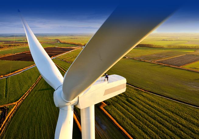 AssoRinnovabili ed EWEA sostengono la creazione di un mercato unico dell'energia